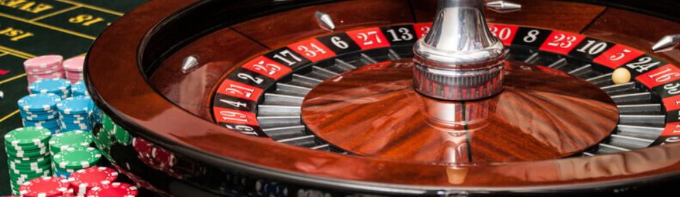 Roulette - Spela kasino klassikern på internet